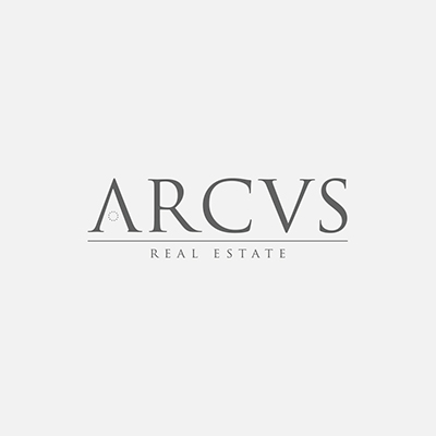 R_Arcus