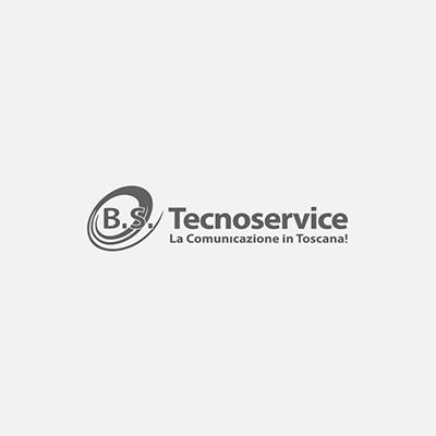 R_Bs_Tecnoservice
