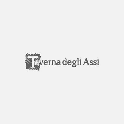 Taverna Degli Assi-Ristorante Firenze