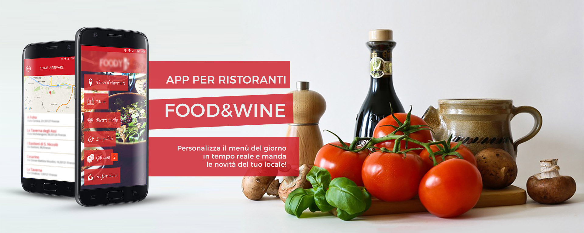 app_per_food