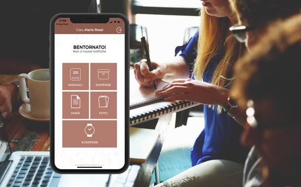 app-servizi-educational
