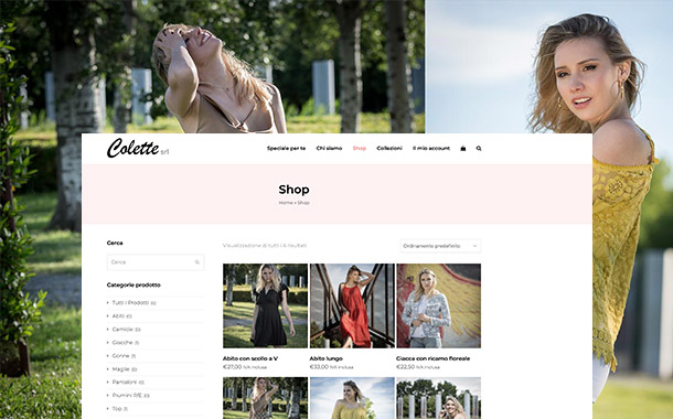 e-commerce-colette