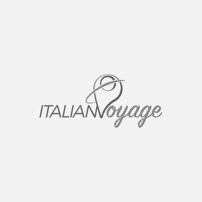 Italian Voyage agenzia viaggi Russia
