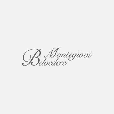 Montegiovi Belvedere agriturismo Chianti