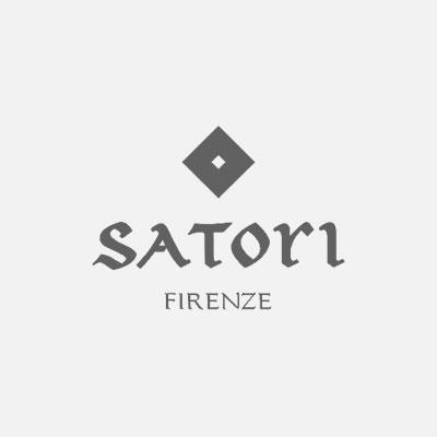 Satori Restaurant cliente Wiphi a Firenze
