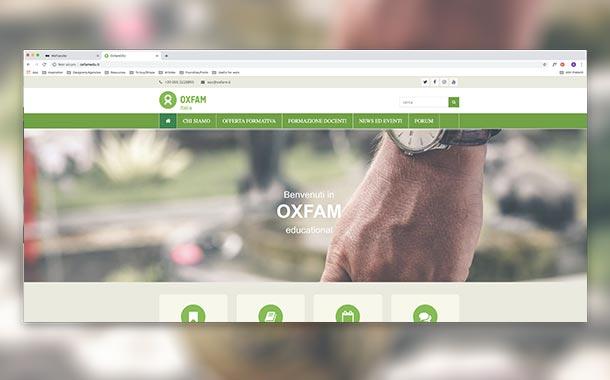slider_oxfam