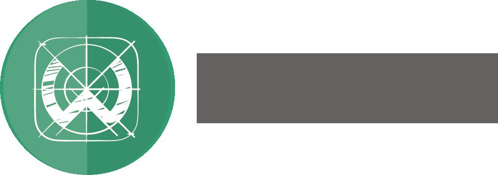Wiphi